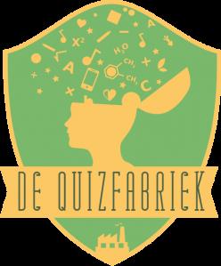 Bektoe / De Quizfabriek